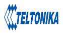 Teltonika IoT Group