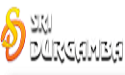 Sri Durgamba Motors