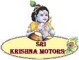 Sri Krishna Motors