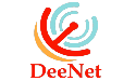 DeeNet Services Pvt Limited