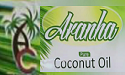 Aranha Coconut Oil Mill