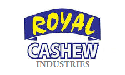 Royal Cashew Industries Padubidri
